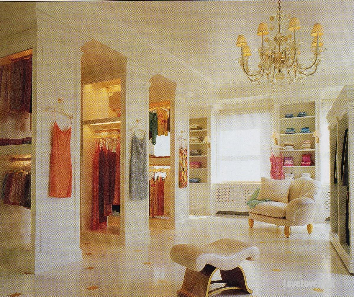 Mimi apartment8